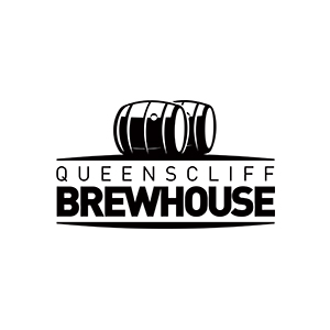 Queenscliff Brewhouse