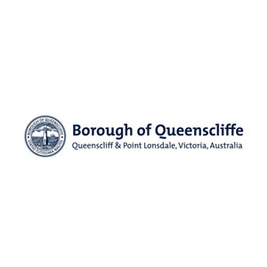 Borough Queenscliffe